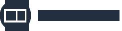 drapfit logo